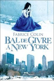 Bal de givre à New York dans Critiques de livres bal-de-givre-a-new-york