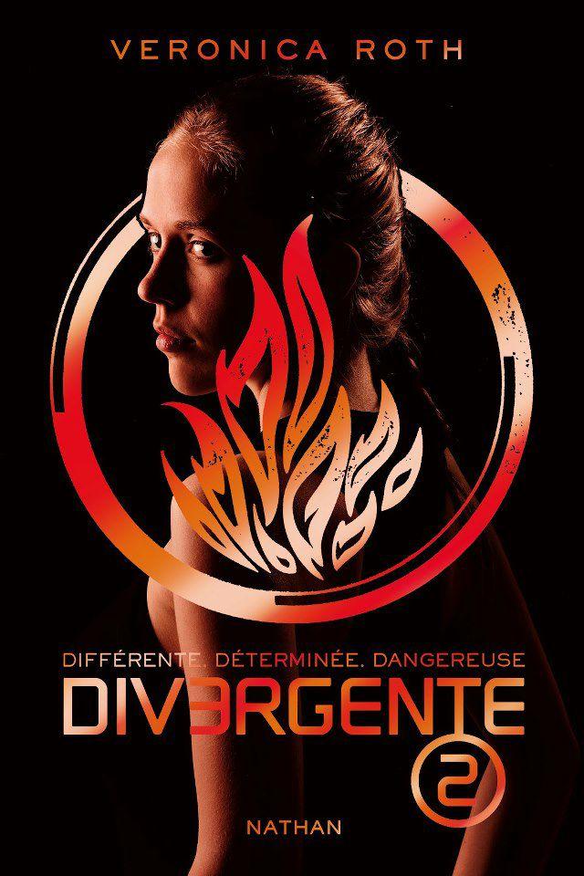 Divergente 2 dans Critiques de livres divergente-2