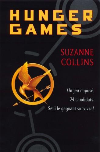Hunger Games dans Critiques de livres hunger-games-t01