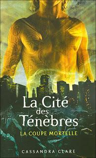 La cité des ténèbres dans Critiques de livres lacitd11
